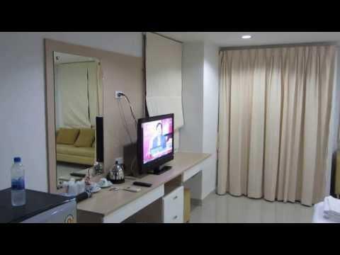 SPB PARADISE/Ratchadapisek/Bangkok/Suttishan MRT/Powershot SX 220HS/SX 230HS-PART 2