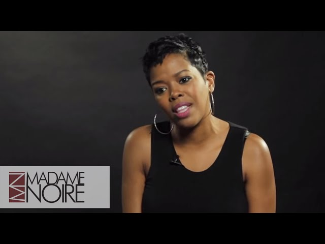 Malinda Williams Gives The Inside Scoop On Girlfriends' Getaway