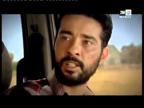 2m Tv Maroc Srie Samhini - Car Wallpaper