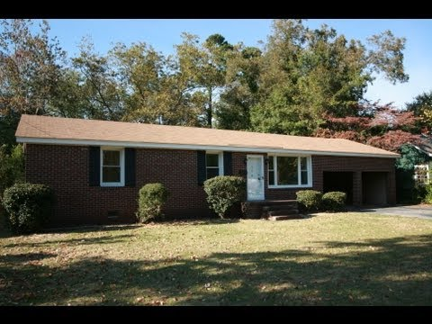 ORANGEBURG SC,HOMES FOR SALE, CENTURY21, BY MANNY ANDRE,330 LAKEVIEW DR,