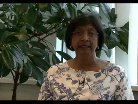 "Sri Lanka: ""Establishing the facts is crucial"" (Navi Pillay)"