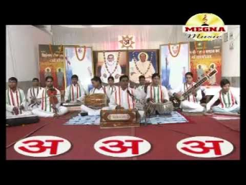 Sat Guru Shabad Gaho Hindi New Latest Spiritual Video Song 2012 Yog Special