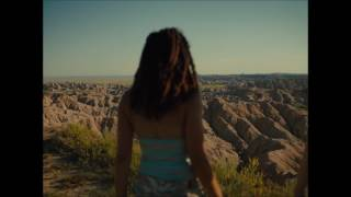 Beautiful Canyon | American Honey (2016) | 1080p HD