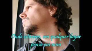 Vídeo 93 de Tony Carreira
