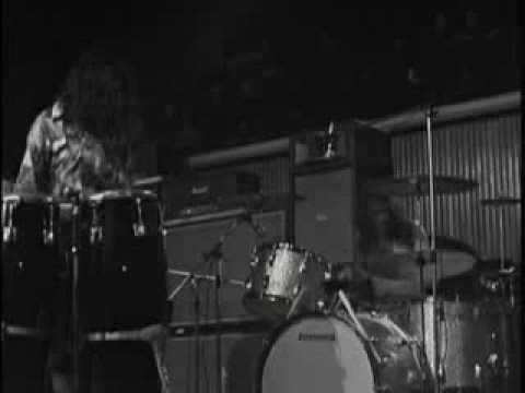 child in time by deep purple (live) 1972