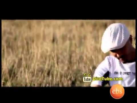 Yewelo Lij - Bahilawi Song