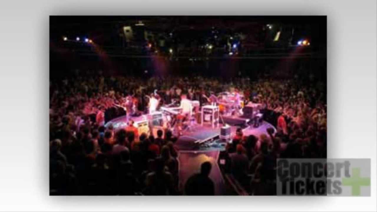 Celebrity Theatre Az Concerts Phoenix Celebrity