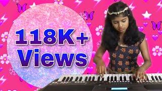 download lagu Despacito - Luis Fonsi Ft. Daddy Yankee  Keyboard gratis