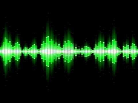 1044 Efeitos Sonoros em MP3 Pasta Explosões