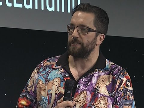 Space Scientist Apologizes For 39 Sexist 39 Shirt Youtube