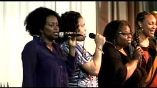 download lagu Praise And Worship 6 4 2017 gratis