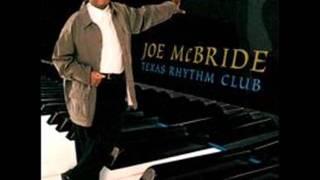Its You - Joe McBride