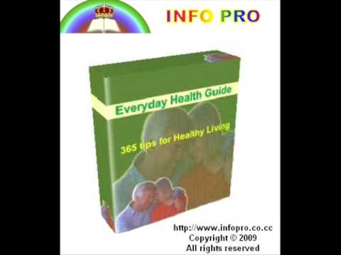 Tip-219 Two Simple Fruits for Controlling Hypertension