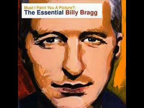 BiLLy BraGG.wmv