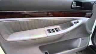 1998 Audi A4 - LOVELAND CO