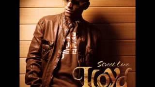Watch Lloyd Take It Low video