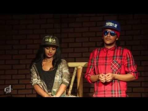 Feta Show S01E02 Daniel VS Addisalem ThirdRound