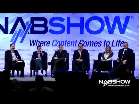 TV Evolved: Successful Online Video Business Models