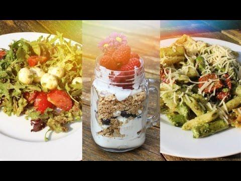 Низкокалорийные рецепты/Правильное питание!!!????????????