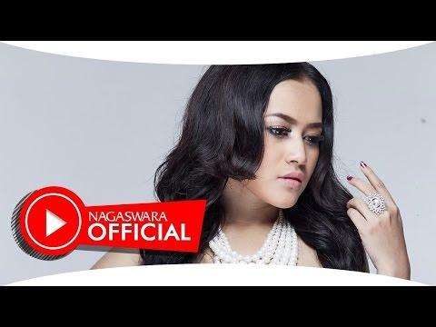 Bening - Cinta Yang Terabaikan (Official Music Video NAGASWARA) #music