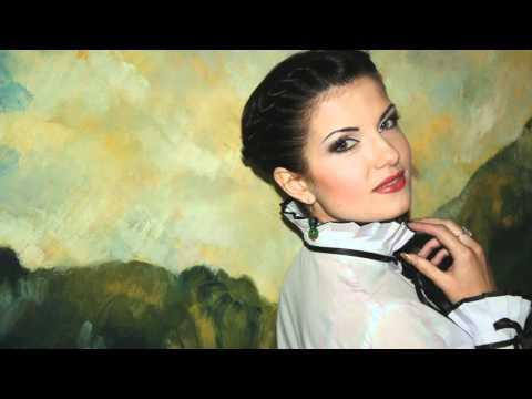 Mariana Mihaila - Familia Mea video