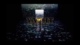 박재범 Jay Park - 'YACHT (k) (Feat. Sik-K)' Dance Visual