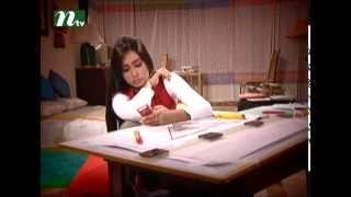 Bangla Natok Dhupchaya l Prova, Momo, Nisho l Episode 30
