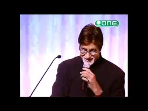 Madhushala (Harivansh Rai Bachchan Poems Recited By Amitabh...