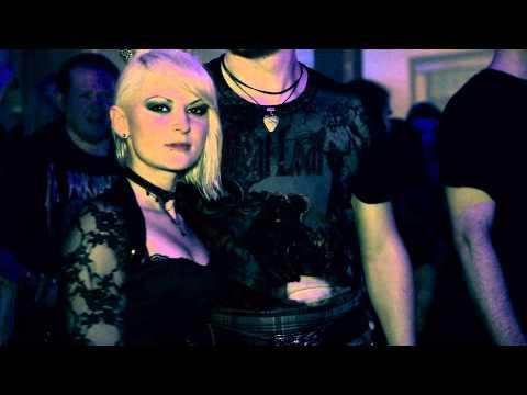 666 Hell-O-Wien 2012