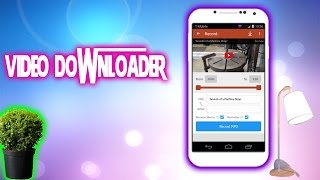 BEST AND EASY WAY TO DOUNLOAD MUSIC ON YOUR ANDROID PHONE