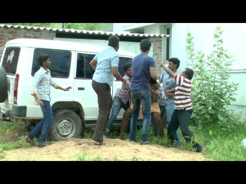 Tn 67 Bf 1947 Short Film Making Real Stunts Video video