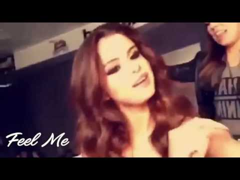 Download Selena Gomez #SG2 Mp4 baru