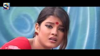 Ontora (অন্তরা) - Promit | Suranjoli