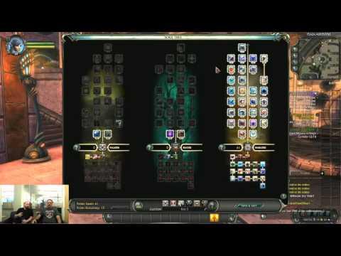 RIFT Storm Legion Tempest Soul Reveal!