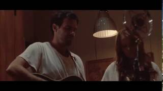 Download Lagu The Lone Bellow - 'You Can Be All Kinds Of Emotional' (Live Acoustic Version) Gratis STAFABAND