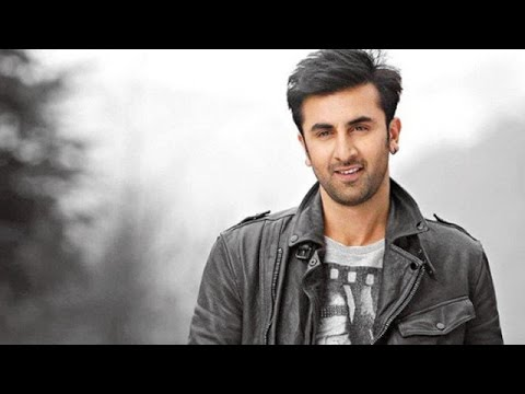 Ranbir Kapoor's Attitiude | Bollywood News