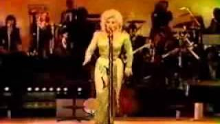 Watch Dolly Parton Rhumba Girl video