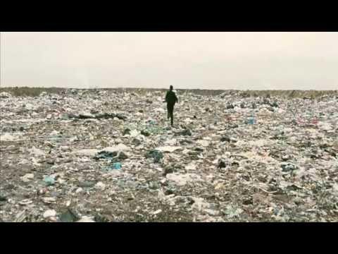 Аслан Махов - Если Рядом Ты (YoGee Chillout Remix)