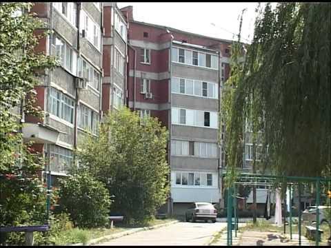 """5 сентября 2014 """"Городские новости"""""""