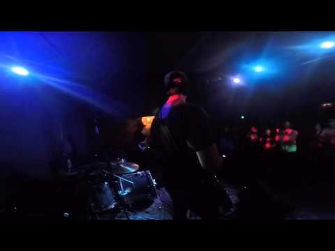 Eraserheads - Maalalahanin