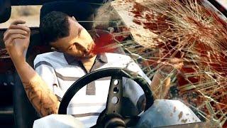 GTA V Funny Kills Crazy Moments ☆10☆