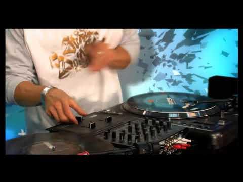 IDA 2009 PROMO - Zeppy Zep feat. Netik Rob Bankz AKD Koljeticut Illaman