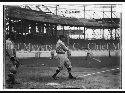 1919 in baseball