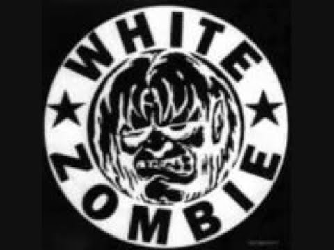 WHITE ZOMBIE THUNDERKISS 65 (REMIX THAT WOULDNT DIE)