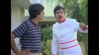 Aalaya Deepam Tamil Full Movie | Sujatha | Rajesh | M S Viswanathan | Star Movies
