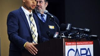 Should College Football Have Unions?  3/28/14  (Sports)