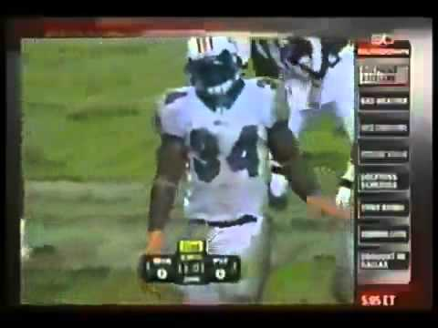 Nfl Hard Hits Pictures Nfl Hard Hits