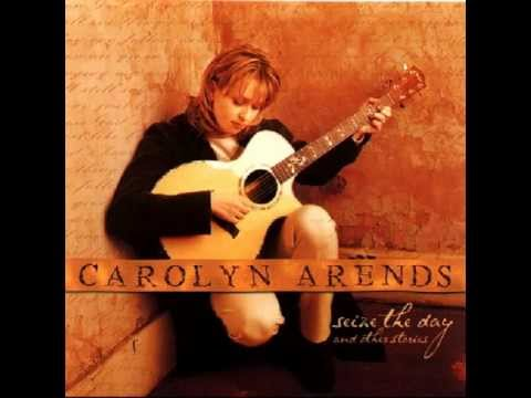 Carolyn Arends - Big Deal