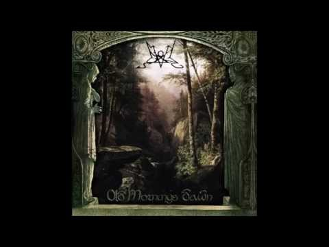 Summoning - Old Mornings Dawn (Full Album)