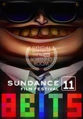 "Image of Sundance Film Festival 2011 ""8 Bits"""